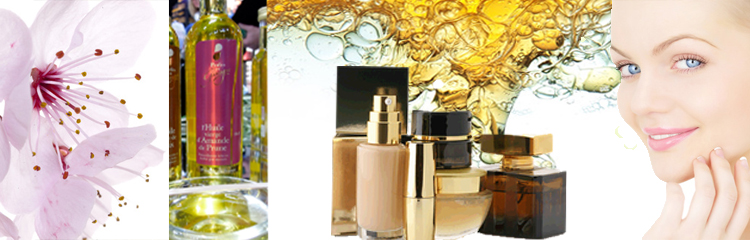 Image Perles de Gascogne beauty and cosmetic oil