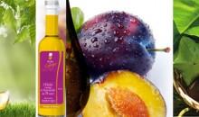 Perles de Gascogne banner, producer and distributor of organic virgin oils