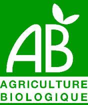 AB Label