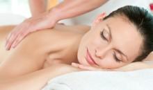 Huiles de massage naturelles Perles de Gascogne