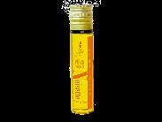 Conditionnement original et tendance en tube des huiles vierges Perles de Gascogne
