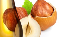 Perles en Gascogne virgin hazelnut oil