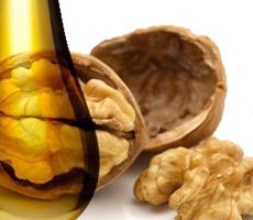 huile vierge de noix Perles en Gascogne