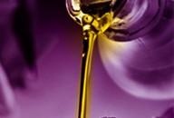 huile de chanvre Perles en Gascogne