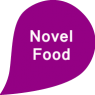 Perles de Gascogne détient le Novel Food pour l'huile Sacha Inchi et l'huile d'amandon de pruneaux