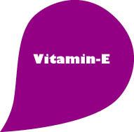Picto vitamin-E EN