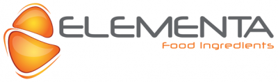 Logo ELEMENTA Grand Food Ingredients