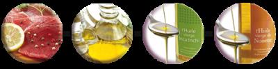 omega-perles-en-gascogne