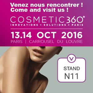 encart-cosmetic-360-2016