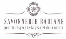 savonnerie-badiane-logo