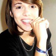 Camille Muradore
