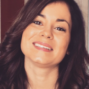 Camille Vessiere