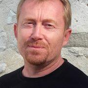 Pascal Le Bechennec