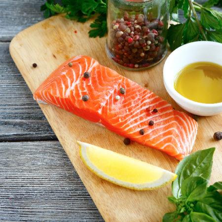 Alimentaire et Gastronomie