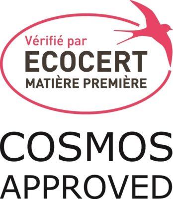 cosmos-ecocert-matiere-premiere-perles-de-gascogne