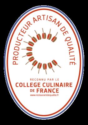 perles-de-gascogne-logo-college-culinaire-de-france