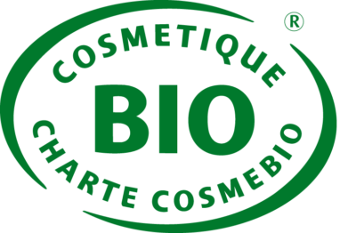 labels-perles-gascogne-cosmebio-cosmetique-naturelle