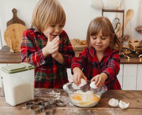 recette-sablés-de-noël-rapide-facile-pas-cher-enfants