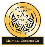 Medaille-AVPA-2020-Huile-Noisettes