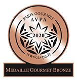 Meedaille-AVPA-2020-Huile-Chanvre-Bio
