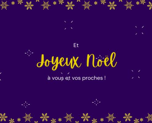 joyeux-noel-perles-de-gascogne-huile-cosmetique-naturelle
