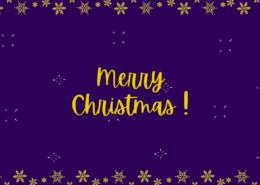 christmas-video-screen-Perles-de-Gascogne