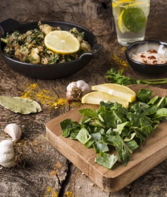 perles-gascogne-fricassee-lotte-wakame-recette