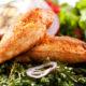perles-de-gascogne-quinoa-poulet-fruits-recette