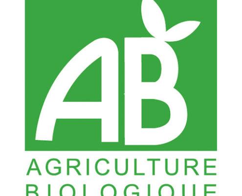 perles-de-gascogne-label-agriculture-bio