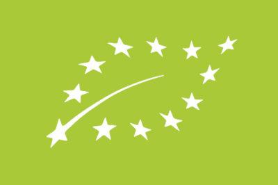 labels-perles-gascogne-eurofeuille-agriculture-bio