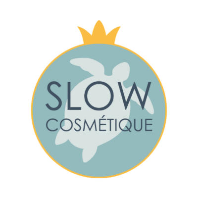 labels-perles-gascogne-slow-cosmetique-logo