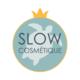 perles-gascogne-slow-cosmetique-logo