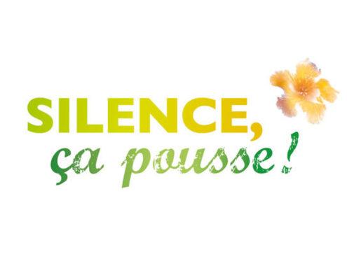 perles-de-gascogne-silence-ca-pousse-france-5-logo