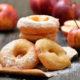 perles-de-gascogne-dessert-beignets-pommes