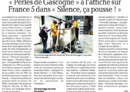 article-la-depeche-du-midi-5-mars-2021-perles-de-gascogne
