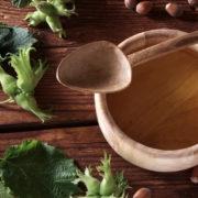 huile-de-noisettes-article-grazia-perles-de-gascogne