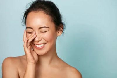perles-de-gascogne-article-grazia-huile-de-prune-pour-visage