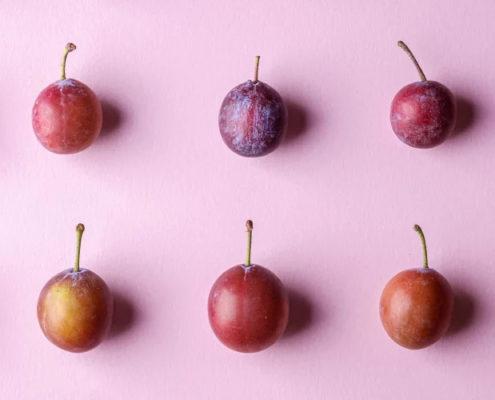 huile-de-prune-perles-de-gascogne-article-cosmopolitan