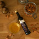 perles de gascogne photo huile de prune made in france