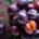 photo prunes recette hydratant visage